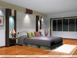 Www Bedroom Designs Interior Exterior Plan Streamlined Bedroom Design
