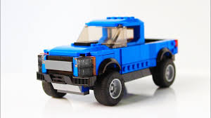 lego jurassic park jeep wrangler instructions hachiroku24 youtube gaming