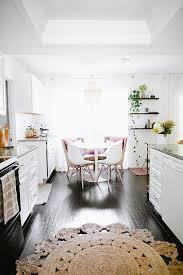 Long Rugs For Kitchen Best 25 Kitchen Rug Ideas On Pinterest Rugs For Kitchen