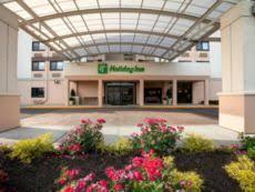 Comfort Inn Staten Island Bed Bugs Find Staten Island Hotels Top 73 Hotels In Staten Island Ny By Ihg