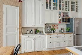 cuisine blanc conforama photos de design d int rieur et bruges