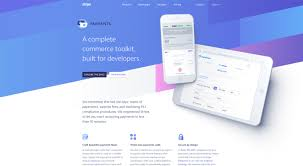 Homepage Design Trends by Design Trends Archives Web Design News
