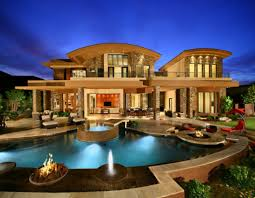 Luxurious Home Plans by Luxury Home Designs Photos Luxury Home Plans At Eplans Com Luxury