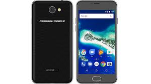android model android one gm 6 joins top 10 smartphone models in turkey