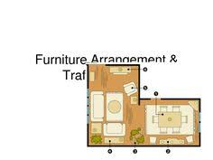 Living Room Dining Room Layout Ideas How To Efficiently Arrange The Furniture In A Small Living Room