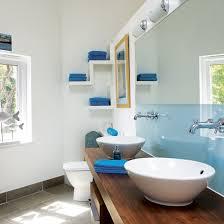 blue bathroom decor ideas crafty ideas blue bathroom decor ideas attractive modern bathroom