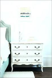 corner dressers bedroom futon kmart dresser corner kmart tall dressers corner stand