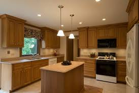 Kitchens Interiors by Beautiful Modern Kitchen Interiors U2013 Home Design And Decor