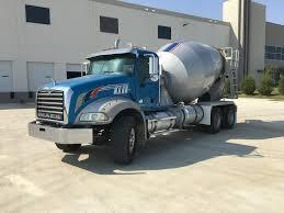 mack truck dealers 2013 mack gu813 concrete mixer truck used mixer trucks tandem