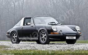 1973 porsche 911 targa for sale artvalue com