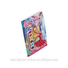 water painting book water painting book suppliers