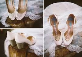 wedding shoes groom groom magazine bridal shoes archives