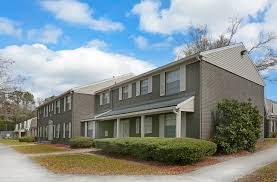 colonial forest apartments apartments in jacksonville fl colonial forest apartments homepagegallery 1