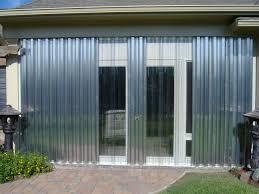 aluminum exterior shutters ecormin com