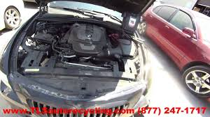 parting out 2008 bmw 650i stock 6228yl tls auto recycling