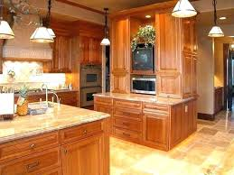 cherry kitchen ideas cherry kitchen cabinets traditional countyrmp