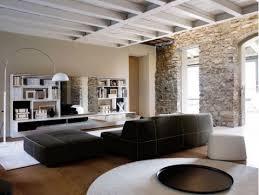 Interior Design Blog Interior Design Blog The Flat Decoration - Modern interior design blog