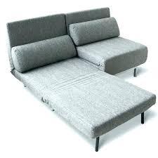 petit canapé convertible canape lit gain de place cleanemailsfor me
