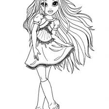 1 references coloring pages 99