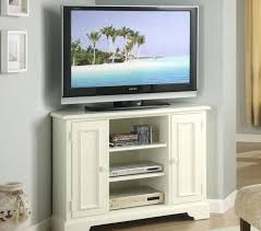 tv stands and cabinets stylish panorama black high gloss tv cabinet modern tv stands high