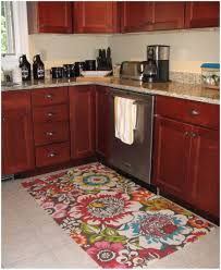 Primitive Kitchen Designs by Kitchen Black And White French Country Kitchen Rugs Country