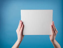 at a blank powerpoint template 5 questions to help you get started