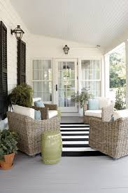 15 ways arrange your porch decorate