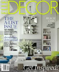 Home Decor Magazine Pdf Pressroom