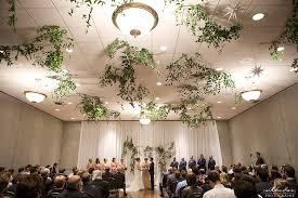 wedding flowers rochester ny radisson riverside hotel wedding flowers by k floral in