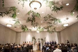 wedding flowers ny radisson riverside hotel wedding flowers by k floral in