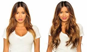 elegance hair extensions hair extensions kanekalon hair extensions hair
