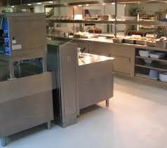 commercial kitchen floors dama flooring systems uk dama