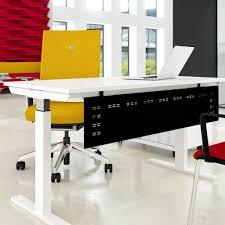 Office Table Design 2013 Progress Sit Stand Gas Strut Office Desk Office Furniture Scene