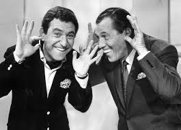 funeral booklet sles soupy sales dies at 83 slapstick comic had hit tv show in 1960s