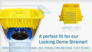 6 Floor Drain by Small Safety Basket Domed 6 Inch For Restaurant Floor Sink Drains