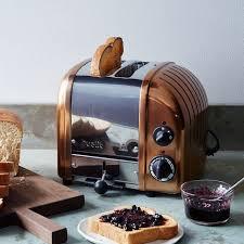 Duralit Toaster The 25 Best Dualit Toaster Ideas On Pinterest Toasters Beach