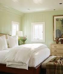 6 bedroom paint colors for a dream boudoir color u0026 paint