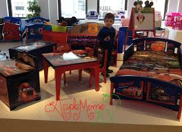 Mickey Mouse Table And Chairs by Delta Children U0027s Furniture Show Room And Review