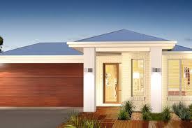 House Design Modern In Philippines Beautiful Home Design Sri Lanka Ideas Amazing Design Ideas New