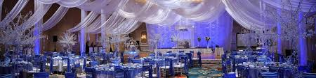 table and chair rentals near me wedding decor rentals atlanta 8920