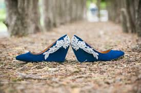wedding shoes low wedges 20 chic wedges for your wedding day brit co