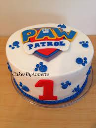 paw patrol smash cake smash cakes paw patrol