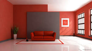 living room wall paintings interior wall painting colour combinations wall pictures for living