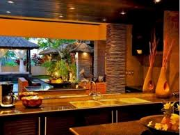 best price on the zala villa bali in bali reviews