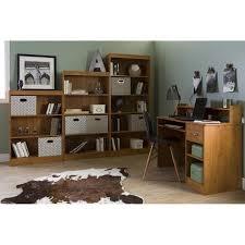 south shore smart basics small desk south shore smart basics small desk country pine small corner