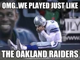 Funny Raiders Meme - raider memes google search raiders pinterest raiders and