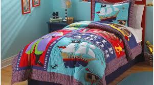 Sheet Sets Twin Xl Bedding Set Valuable Walmart Bedding Sets Twin Xl Stunning