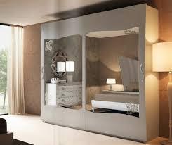 armoire design chambre armoire de chambre design mobilier maison contemporain 7 lzzy co