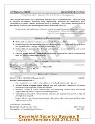 Astounding Resume Templates For Students by Undergraduate Resume Template Word Sample Job Application Letter