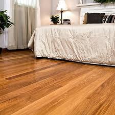 3 4 x 2 1 4 select teak bellawood lumber liquidators